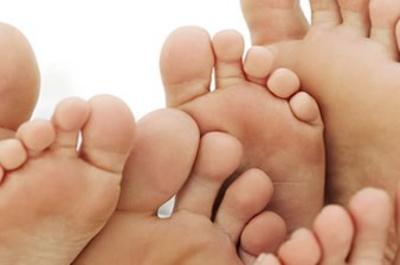 foot201502