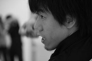 kawakami01